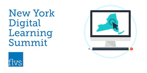 New York Digital Learning Summit