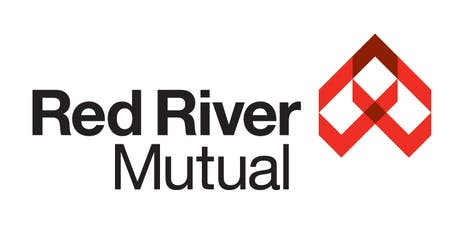 Face-To-Face With Red River Mutual tickets