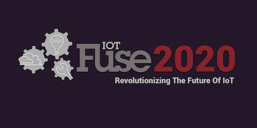 IoTFuse 2020
