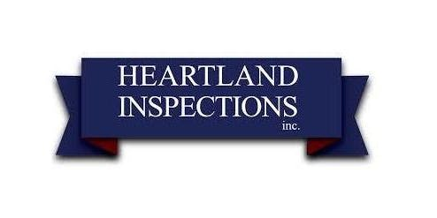 Heartland Inspections Presents 1-Hour CE: Sewer Scopes...