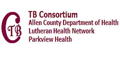 TB 101 at Dupont Hospital