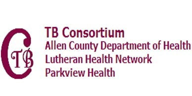 TB 101 at Lutheran Hospital