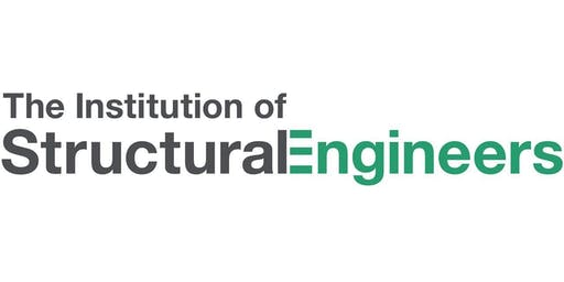 Design of Slender Columns – from Euler to Eurocodes