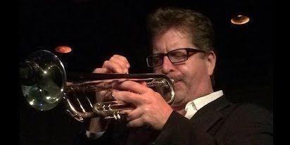Joe Breidenstine Quintet