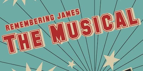 Remembering James- The Life and Music of James Brown comes to The Carnegie Theatre  tickets