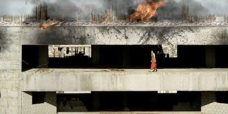 Fires | Calgary Arab Film Nights Festival 2019 tickets