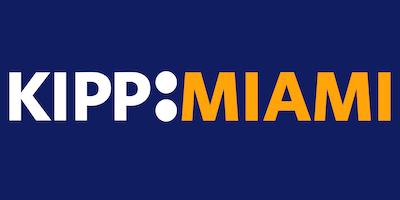 KIPP Miami Staff Recruitment Happy Hour