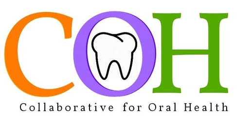 Collaborative for Oral Health Meeting - November 4, 2019
