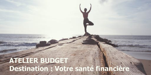 Atelier Budget