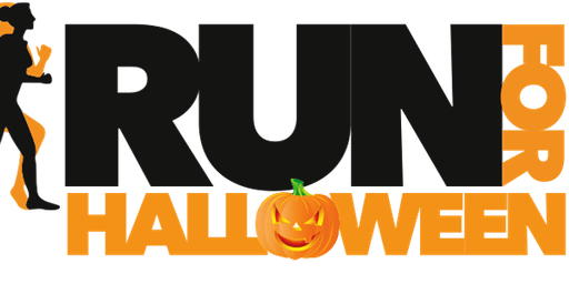 Run For Halloween Sunday 27th October 2019