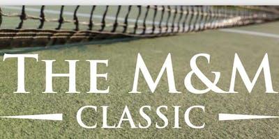 The M&M Classic