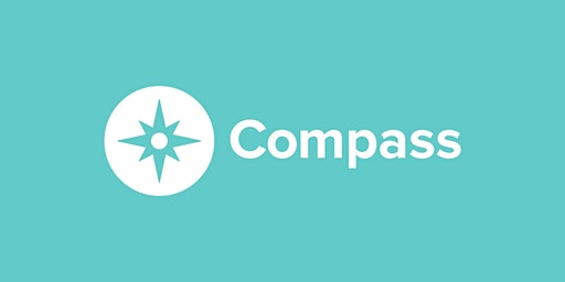 Compass Ministry Planning Without Fear Seminar