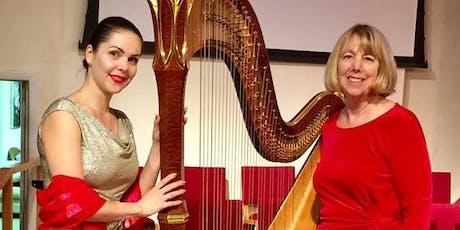 """""""Un"""" Forgotten Art of Olga Coelho tickets"""