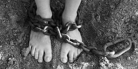 INTERPRETING MODERN SLAVERY AND HUMAN TRAFFICKING OFFENCES - CPD WORKSHOP tickets