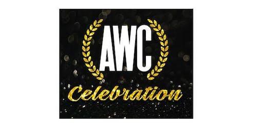 AWC Gala