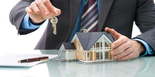 * Crédit immobilier, pret immobilier