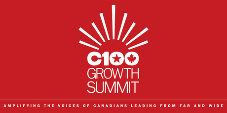 C100's 2020 Growth Summit Reception tickets