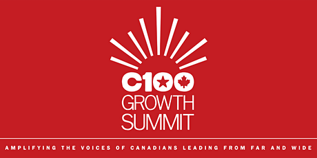 C100's 2020 Growth Summit Reception tickets