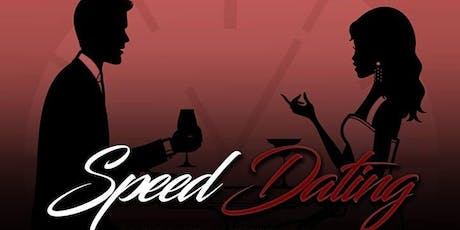 Silicon Valley Speed Dating Convention tickets