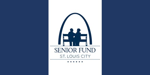 2019 Senior Fund Grants Workshop