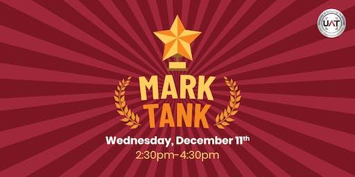 Mark Tank