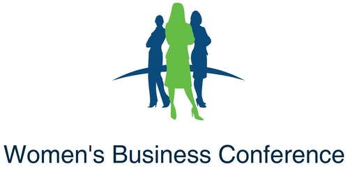 Women's Business Conference and Expo