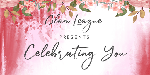 Glam League's 5th year celebration