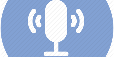 2019-20 Minnesota State High School League Radio Partner Payment v2
