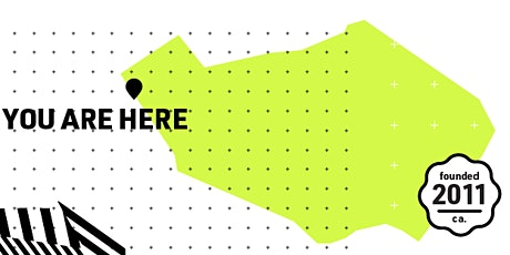 Silicon Allee Neighborhood Tour  tickets