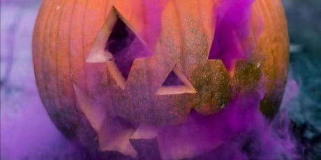Free Wine, Spirit, Candy Tasting: Halloween Candy & Wine/Spirits Pairing tickets