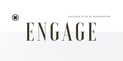 ENGAGE: A Real Estate Forecast, Tech and Social Selling Event