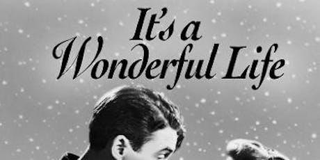 It's a Wonderful Life (1946) tickets