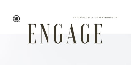 ENGAGE: A Real Estate Forecast, Tech and Social Selling Event tickets
