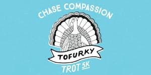 2019 LA Tofurky Trot 5K