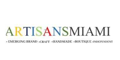 Artisans Miami
