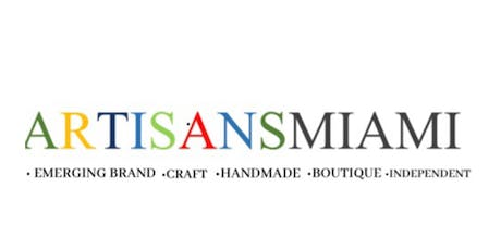 Artisans Miami tickets