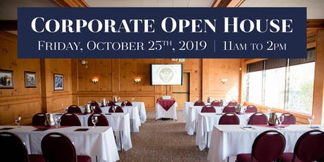 100th Bomb Group Corporate Open House tickets