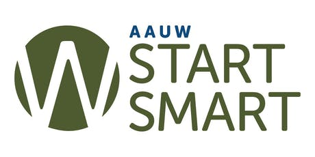AAUW Start Smart at Flathead Valley Community College (FVCC) tickets