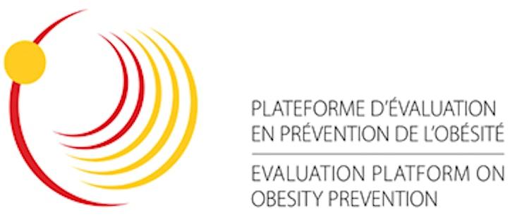 Image de Prévenir l'obésité : Des solutions, leurs promesses et défis (VISIO MTL)