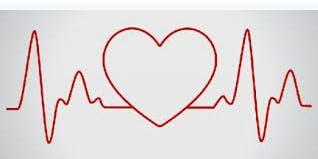 Cardiac Rhythm Review