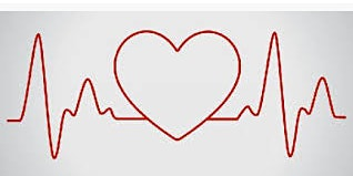 EKG Interpretation & Treatment  3/16, 3/17, 3/18