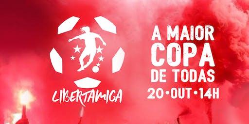 LibertaMiga - 20 de Outubro