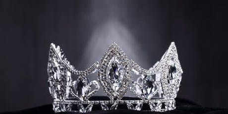 Miss Black Beauty Pageant tickets