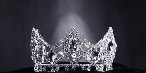 Miss Black Beauty Pageant