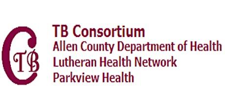 TB 101 at Dupont Hospital tickets