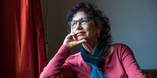 Meet Susan Neiman at Books & Books, Coral Gables!