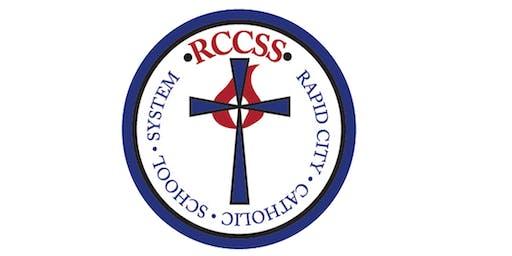 RCCSS Town Hall