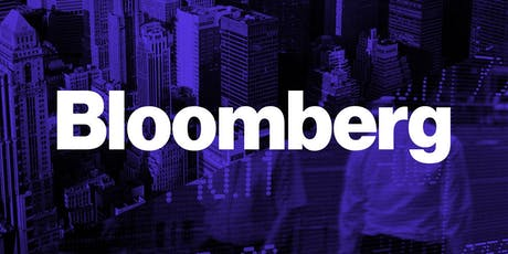 Company Information Session: Bloomberg Engineering tickets