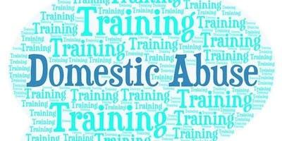 Level 1 Domestic abuse awareness training