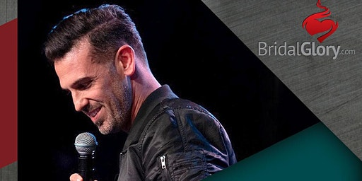 Jesus Conference with Brian Guerin: 12/14 & 12/15